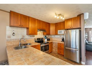 Photo 10: 11495 DARTFORD Street in Maple Ridge: Southwest Maple Ridge House for sale : MLS®# R2391174