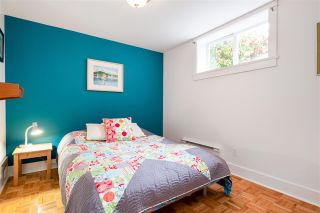 Photo 20: 3085 MAHON Avenue in North Vancouver: Upper Lonsdale House for sale : MLS®# R2574850