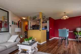 Photo 13: 219 390 S Island Hwy in : CR Campbell River West Condo for sale (Campbell River)  : MLS®# 879696