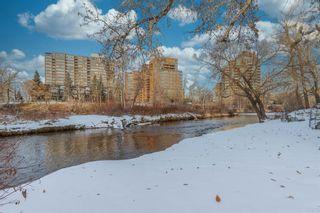 Photo 46: 416 Roxboro Road SW in Calgary: Roxboro Detached for sale : MLS®# A1048978