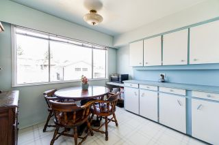 Photo 19: 4269 GRANT Street in Burnaby: Willingdon Heights House for sale (Burnaby North)  : MLS®# R2604743