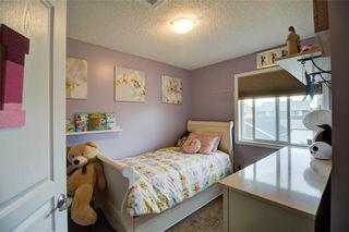 Photo 16: 104 AUBURN BAY Street SE in Calgary: Auburn Bay Semi Detached for sale : MLS®# C4254127