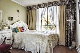 "Photo 15: 1404 545 AUSTIN Avenue in Coquitlam: Coquitlam West Condo for sale in ""BROOKMERE TOWERS"" : MLS®# R2501850"