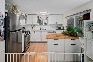 Photo 35: 1180 Reynolds Rd in : SE Maplewood House for sale (Saanich East)  : MLS®# 877508