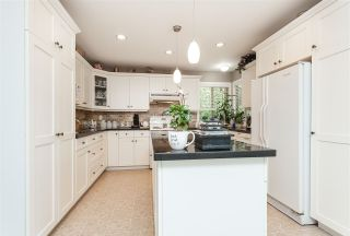 """Photo 18: 21630 45 Avenue in Langley: Murrayville House for sale in """"Murrayville"""" : MLS®# R2547090"""