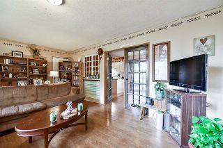 Photo 14: 12750 60 Avenue in Surrey: Panorama Ridge House for sale : MLS®# R2149288