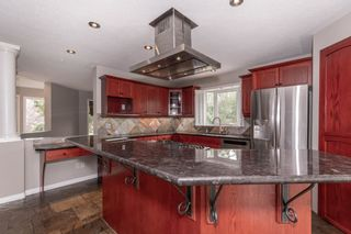 Photo 9: 62 52545 RGE RD 225: Rural Strathcona County House for sale : MLS®# E4255163