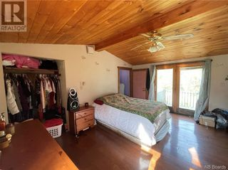 Photo 28: 218 Back Road in Wilsons Beach: House for sale : MLS®# NB062671