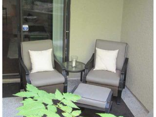 """Photo 8: 106 1200 PACIFIC Street in Coquitlam: North Coquitlam Condo for sale in """"GLENVIEW MANOR"""" : MLS®# V915299"""