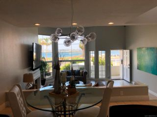 Photo 16: CROWN POINT Townhouse for sale : 3 bedrooms : 3822 Sequoia in San Diego