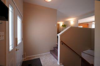 Photo 25: 19 Cadham Bay in Portage la Prairie: House for sale : MLS®# 202115588