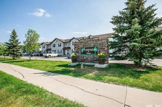 Photo 28: 64 135 Pawlychenko Lane in Saskatoon: Lakewood S.C. Residential for sale : MLS®# SK774062