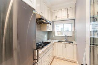 Photo 12: 9160 DOLPHIN Avenue in Richmond: Garden City House for sale : MLS®# R2584800
