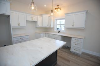 Photo 8: 35 Allison Avenue in Bible Hill: 104-Truro/Bible Hill/Brookfield Residential for sale (Northern Region)  : MLS®# 202113260