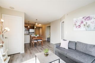 Photo 2: 404 814 ROYAL AVENUE in New Westminster: Downtown NW Condo for sale : MLS®# R2551728