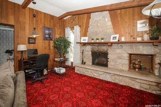 Photo 32: 417 Y Avenue North in Saskatoon: Mount Royal SA Residential for sale : MLS®# SK871435