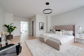 Photo 27: 711 Imperial Way SW in Calgary: Britannia Detached for sale : MLS®# A1094424