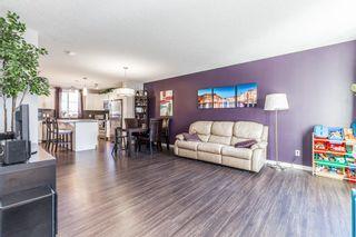 Photo 11: 440 Auburn Bay Avenue SE in Calgary: Auburn Bay Semi Detached for sale : MLS®# A1092990