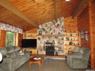 Photo 11: William Acreage in Nipawin: Residential for sale (Nipawin Rm No. 487)  : MLS®# SK839684