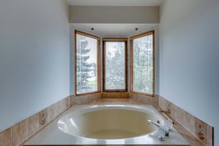 Photo 28: 79 Edgeland Rise NW in Calgary: Edgemont Detached for sale : MLS®# A1131525