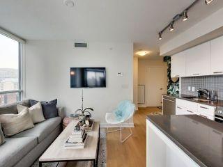 Photo 8: 295 Adelaide Street  St W Unit #1502 in Toronto: Waterfront Communities C1 Condo for sale (Toronto C01)  : MLS®# C3684547