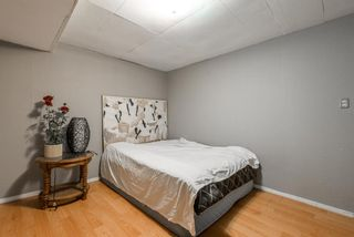 Photo 17: 349 7 Avenue NE in Calgary: Crescent Heights Detached for sale : MLS®# A1135515