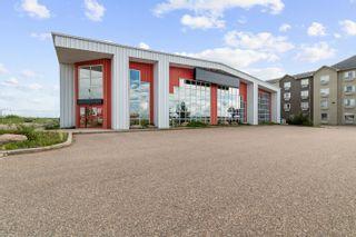 Photo 38: 5806 50th Avenue in Bonnyville Town: Bonnyville Industrial for sale : MLS®# E4248502