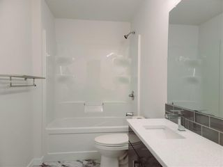 Photo 38: 1049 A Magnus Avenue South in Winnipeg: Shaughnessy Heights Residential for sale (4B)  : MLS®# 202124669