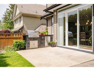 Photo 39: 16062 28A Avenue in Surrey: Grandview Surrey House for sale (South Surrey White Rock)  : MLS®# R2581734