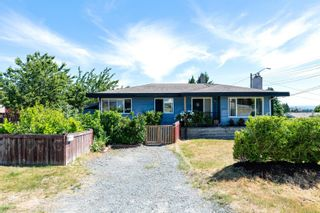 Photo 31: 3000 Glen Eagle Cres in : Na Departure Bay House for sale (Nanaimo)  : MLS®# 879714