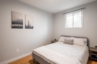 Photo 16: 101 Merrimac Drive in Dartmouth: 15-Forest Hills Residential for sale (Halifax-Dartmouth)  : MLS®# 202110577
