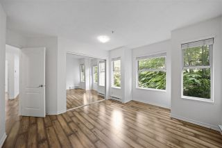 """Photo 11: 605 1032 QUEENS Avenue in New Westminster: Uptown NW Condo for sale in """"QUEENS TERRACE"""" : MLS®# R2464019"""