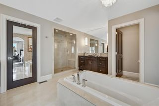 Photo 29: 40 ROCKCLIFF Grove NW in Calgary: Rocky Ridge Detached for sale : MLS®# A1084479