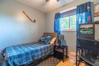 Photo 10: 213 Prince Street in Lower Sackville: 25-Sackville Residential for sale (Halifax-Dartmouth)  : MLS®# 202125330