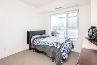 Photo 17: 410 2510 109 Street NW in Edmonton: Zone 16 Condo for sale : MLS®# E4228908