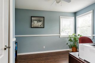 """Photo 16: 6863 183 Street in Surrey: Cloverdale BC House for sale in """"Cloverwoods"""" (Cloverdale)  : MLS®# R2394519"""