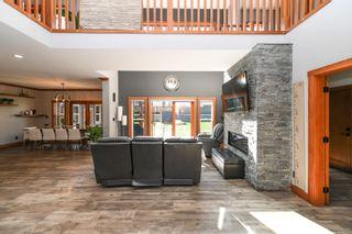 Photo 27: 4158 Marsden Rd in : CV Courtenay West House for sale (Comox Valley)  : MLS®# 883219