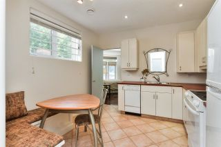 Photo 25: 33 WEDGEWOOD Crescent in Edmonton: Zone 20 House for sale : MLS®# E4229490