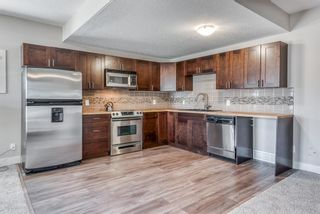 Photo 35: 26 NOLANCLIFF Crescent NW in Calgary: Nolan Hill Detached for sale : MLS®# A1098553