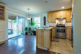 Photo 18: 114 2787 1st St in : CV Courtenay City House for sale (Comox Valley)  : MLS®# 870530
