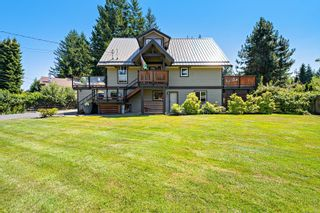 Photo 40: 1869 Fern Rd in : CV Courtenay North House for sale (Comox Valley)  : MLS®# 881523