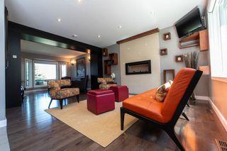 Photo 9: 1013 BLACKBURN Close in Edmonton: Zone 55 House for sale : MLS®# E4253088