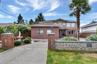 Photo 65: 1665 Ash Rd in Saanich: SE Gordon Head House for sale (Saanich East)  : MLS®# 887052