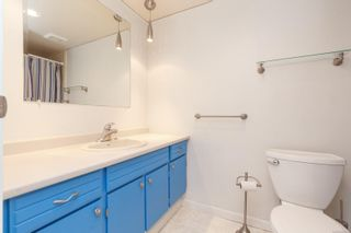 Photo 15: 107 1725 Cedar Hill Cross Rd in : SE Mt Tolmie Condo for sale (Saanich East)  : MLS®# 862122