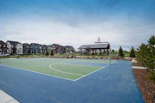 Photo 40: 317 South Point Green SW: Airdrie Detached for sale : MLS®# A1112953