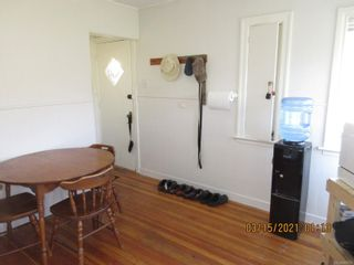 Photo 10: 304 2nd St in : Na University District House for sale (Nanaimo)  : MLS®# 869778
