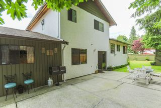 Photo 4: 12317 GRAY Street in Maple Ridge: West Central House for sale : MLS®# R2179339