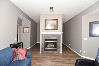 Photo 24: 149 West Lakeview Point: Chestermere Semi Detached for sale : MLS®# A1122106