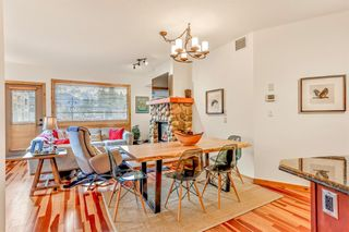 Photo 13: 102 600 Spring Creek Drive: Canmore Apartment for sale : MLS®# A1060926