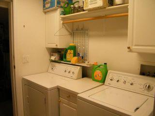 Photo 18: 35 240 G & M ROAD in Kamloops: South Kamloops Manufactured Home/Prefab for sale : MLS®# 150337